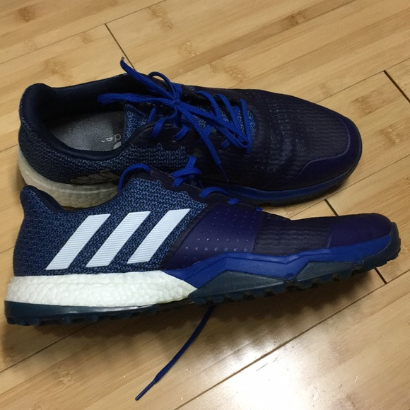 94b2db4d23567 Adidas golf shoes